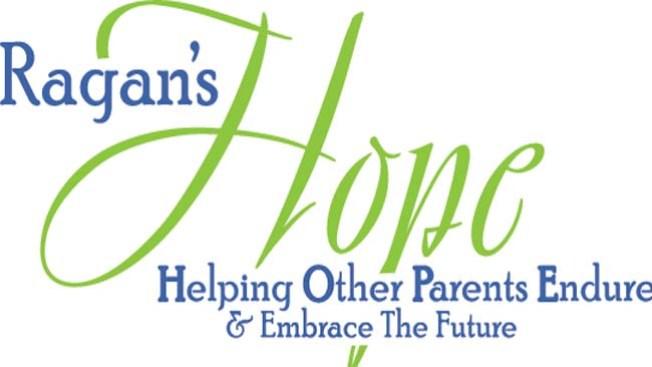 RAGAN'S HOPE