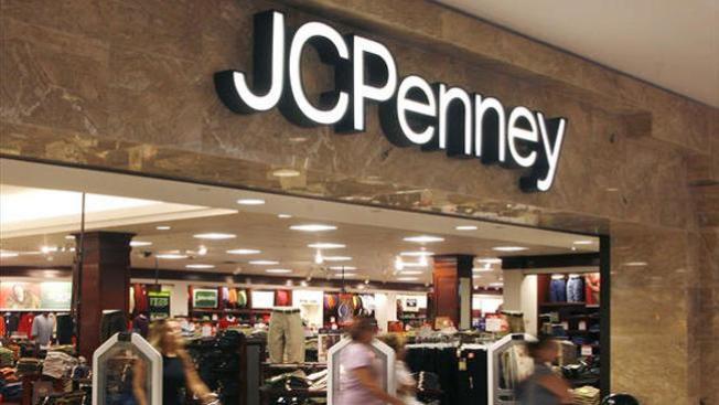 ¿JC Penney al borde de la bancarrota?
