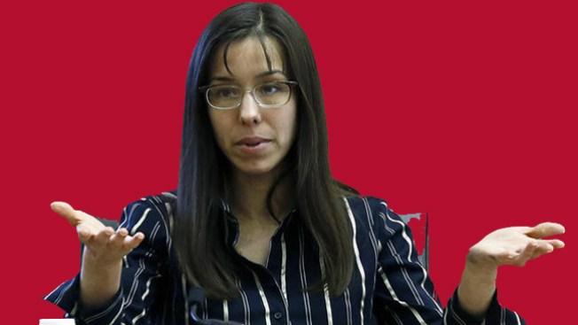 Jodi Arias: aplazan juicio punitivo
