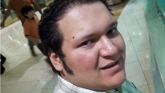 Buscan a hispano con discapacidades