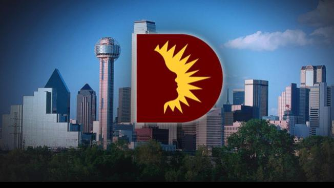 Distrito de Dallas busca superintendente