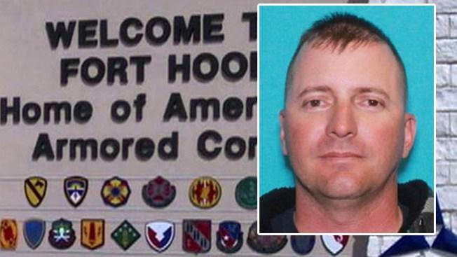 Atacante en Fort Hood era boricua