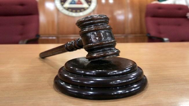 Médicos dudan sobre aplicación de ley sobre abuso infantil