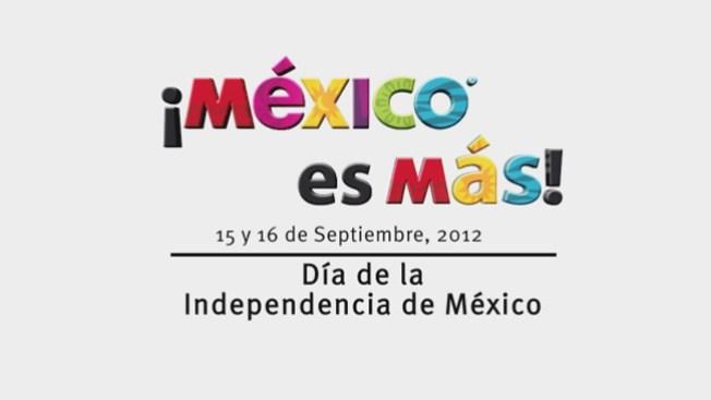 México es Más