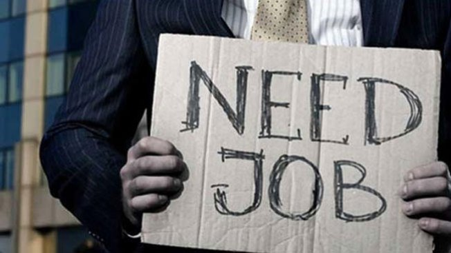 Crean 12 mil empleos en Texas