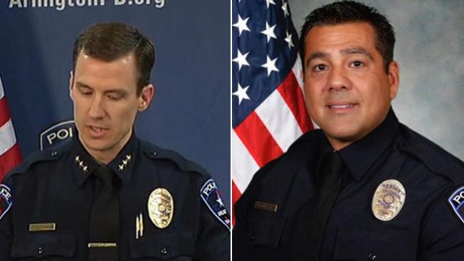 ¿Policía distribuía y consumía drogas?