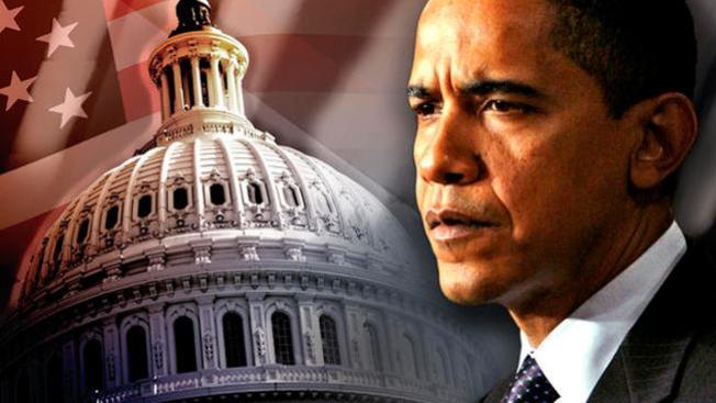 Recortes federales afectarán a Texas