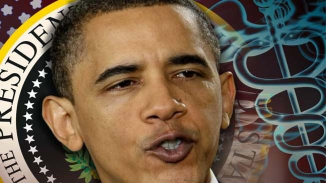 Ayuda para inscripciones al Obamacare