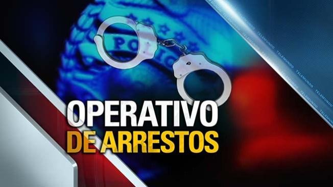 Arrestan conductores desobedientes