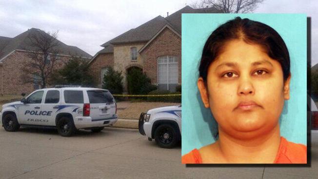 Mujer podría no ser acusada de asesinato