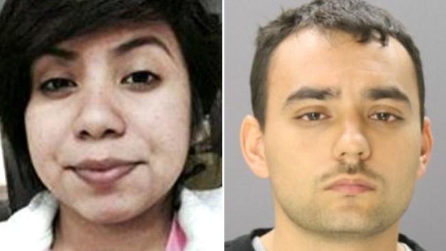 Encuentran a joven y presunto asaltante