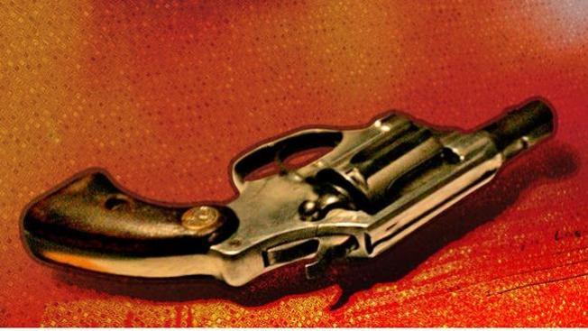 Niño de 8 años fue armado a clase