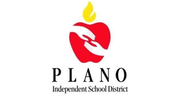 Plano ISD apruba plan de redistribución
