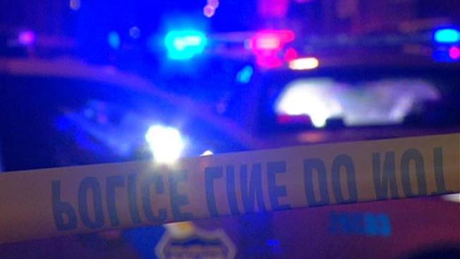 Oficial involucrado en mortal tiroteo