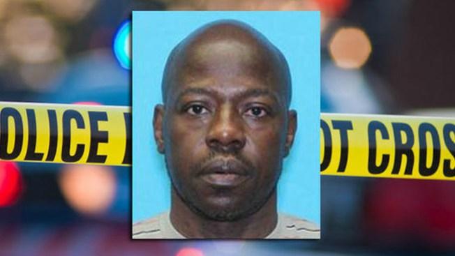 Policía busca a presunto ladrón en serie
