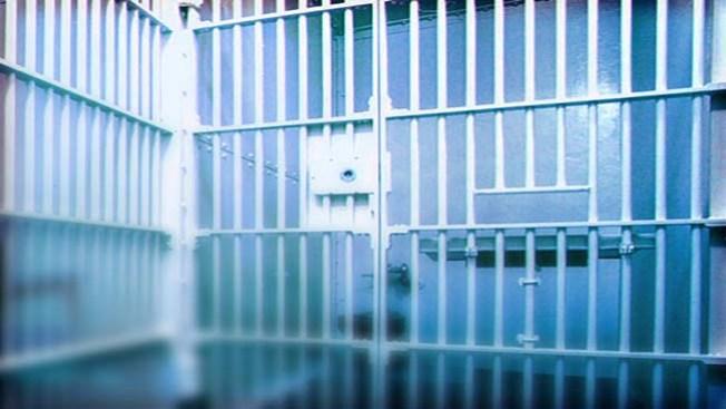 Muerte en cárcel del condado pone en entre dicho seguridad