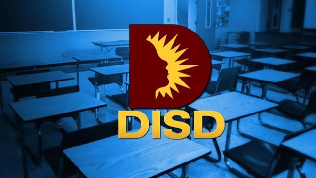 DISD propone cambios al calendario escolar