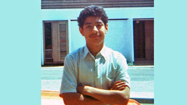 Ofrece disculpa por asesinato de hispano
