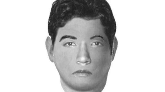 Policía busca a presunto secuestrador