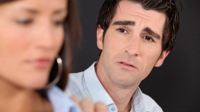 ¿Desea fortalecer su matrimonio?