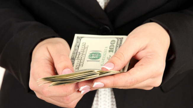 ¿Necesitas asesoría financiera?