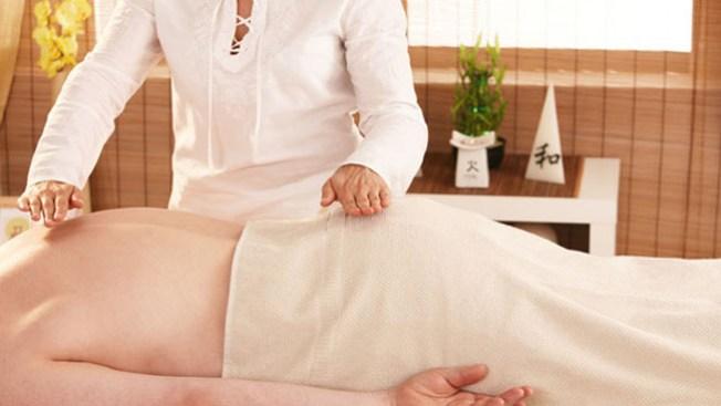 Reiki: el poder de curar con las manos