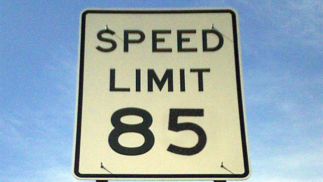 Abre el tramo más veloz del país