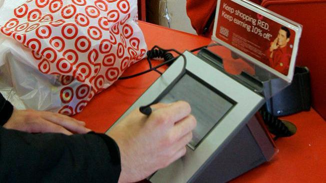 Target pide disculpas por escrito