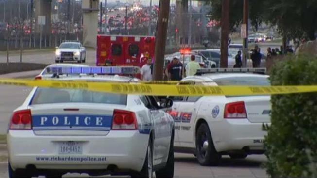 Indentifican víctima fatal de tiroteo en DART