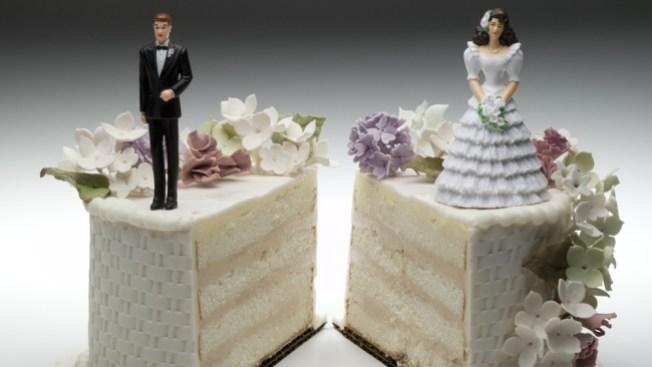 ¿Necesitas ayuda para divorciarte?
