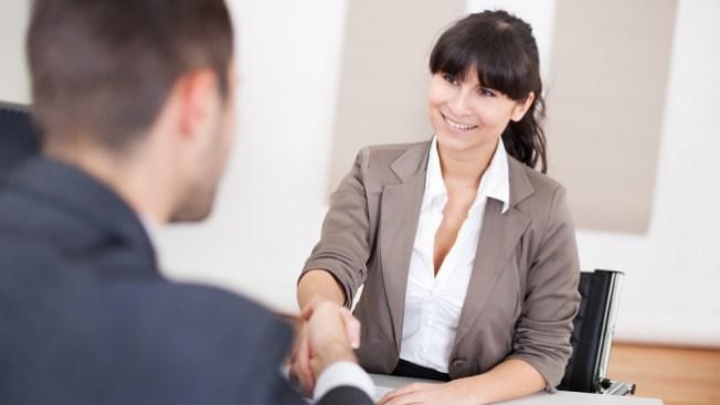 Obtenga un préstamo para su negocio