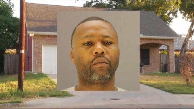 Presunto agresor sexual fue extraditado