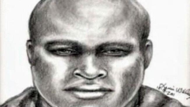 Policía pide a violador que se entregue
