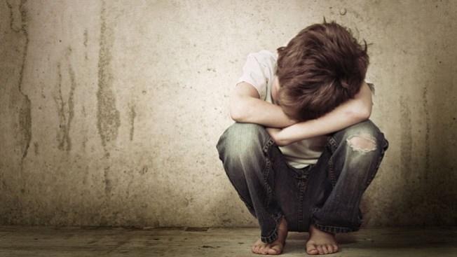 Semana de concientización contra la violencia doméstica