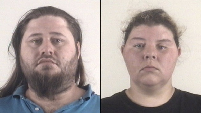 Arrestan padres de menor atacado por perros