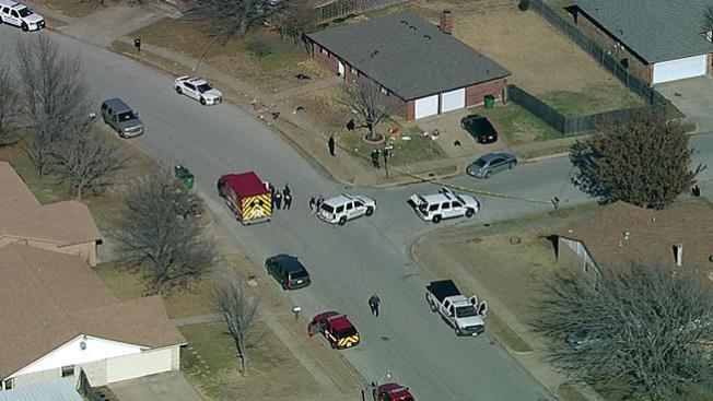 2 apuñalamientos y 1 tiroteo en Watauga