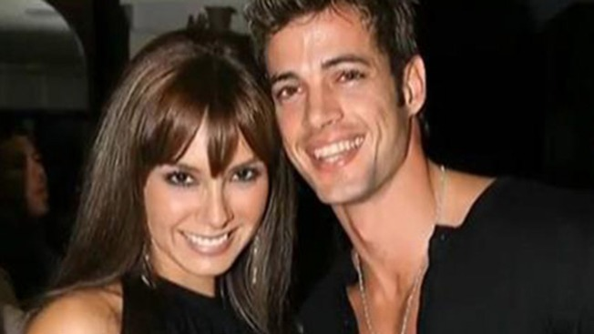 William Levy no se ha casado por vago