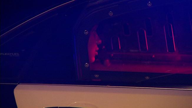 Protagoniza persecución policiaca en camioneta robada