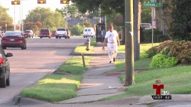 Culpan infraestructura por muerte de peatones