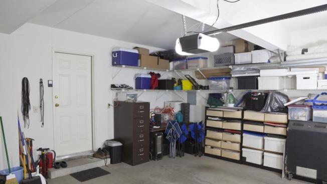Concejo planea cambios a ley de ventas de garaje