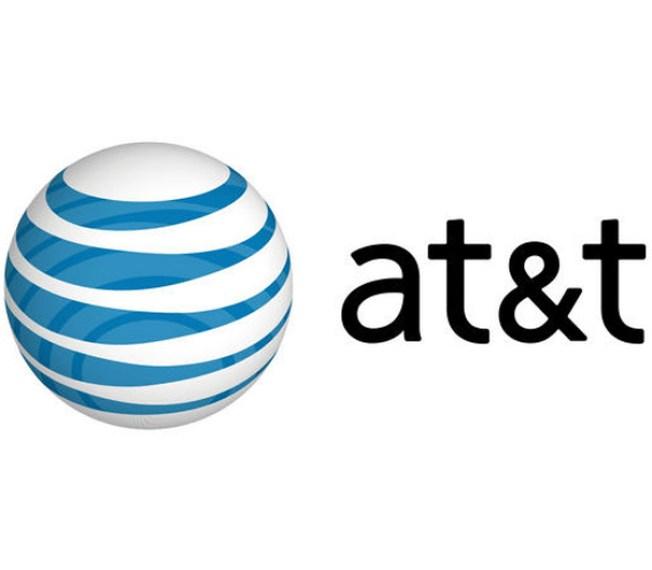 Clientes de AT&T podrían recibir reembolso