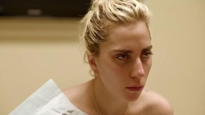 Lady Gaga se tomará un descanso musical