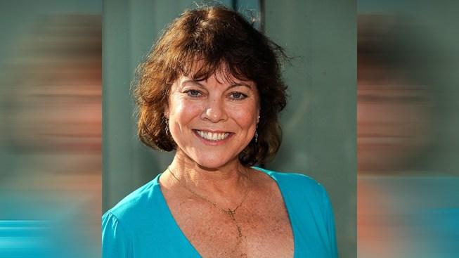 Muere actriz Erin Moran, protagonista de la serie