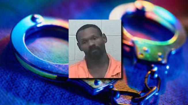 Arrestan a presunto ladrón de bancos