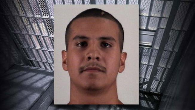 Hispano condenado a 30 años en prisión