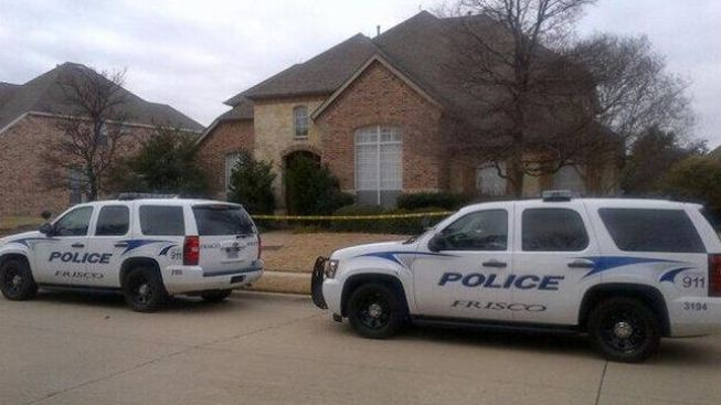Madre bajo arresto tras muerte de hijo