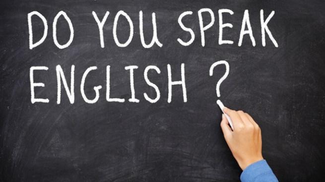 Clases de inglés y GED gratis