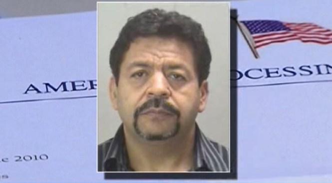 Policía: Víctimas de Caballero deben presentar una denuncia.