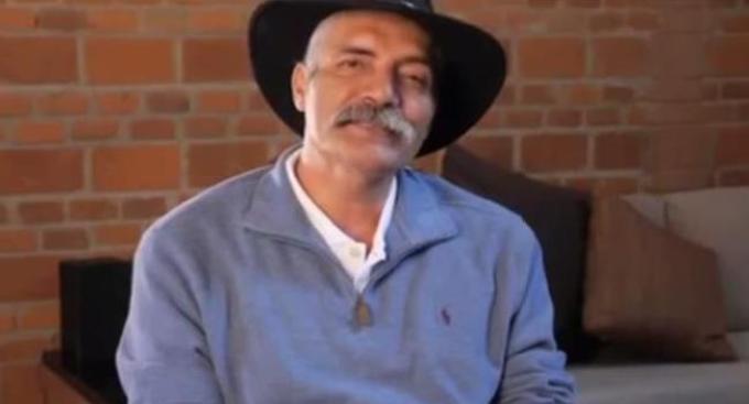Cuando entré no estaba tan enfermo: Mireles al abandonar penal de Nayarit
