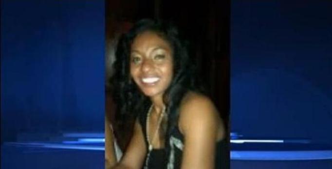Video: Familiares lloran a mujer ahogada